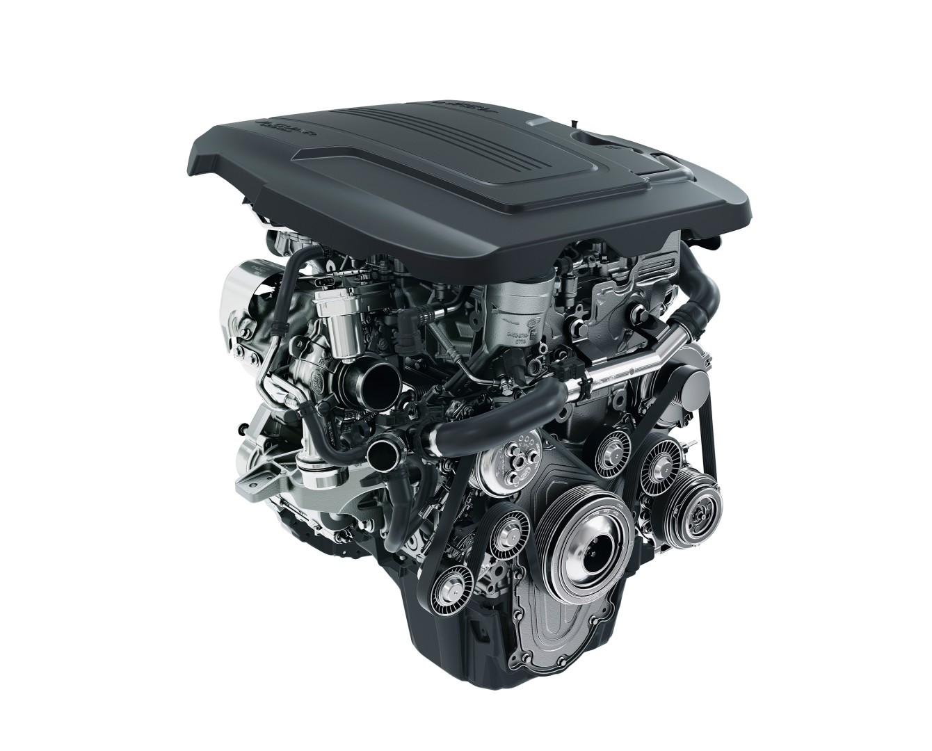 tag engines jaguar relics flesh