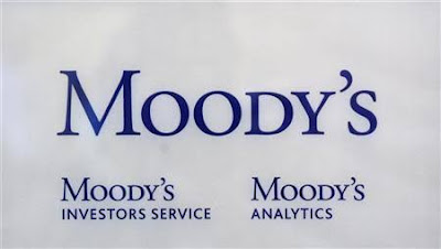 Moody's cuts India GDP growth forecast to 6.2% for 2019