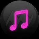 http://www.freesoftwarecrack.com/2016/09/helium-music-manager-12-premium-full.html