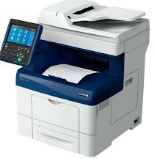 Fuji Xerox DocuPrint M465 AP Driver Download