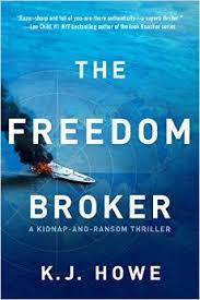 https://www.goodreads.com/book/show/30364360-the-freedom-broker