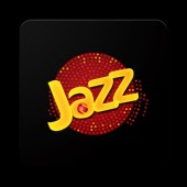 Jazz World App Free Download Apk File