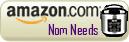 Amazon Nom List