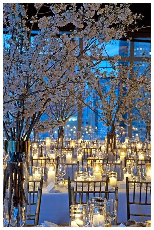 Discover Ideal Winter Wedding Themes For Your Big day