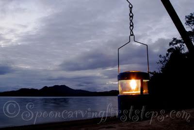 uco-candle-lantern