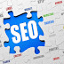 Hire SEO Services For Growth In Business