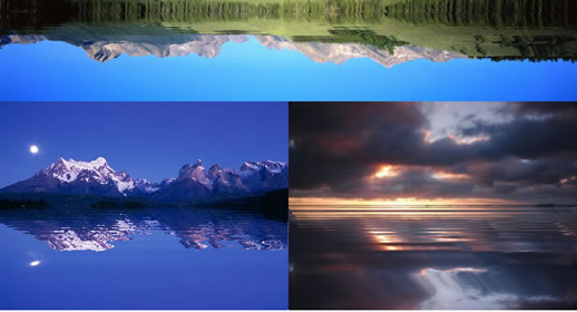 Html5 - Css - Jquery - Slide show - Free sharing: Beautiful