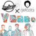 Os Santiegos & Dj Nelasta – Yeebo [GQOM] [DOWNLOAD]