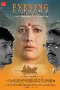 Download Evening Shadows (2018) Hindi Movie 720p HDRip 750MB
