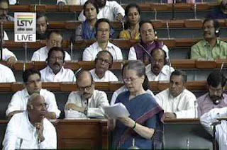 need-to-fight-against-repressive-forces-sonia
