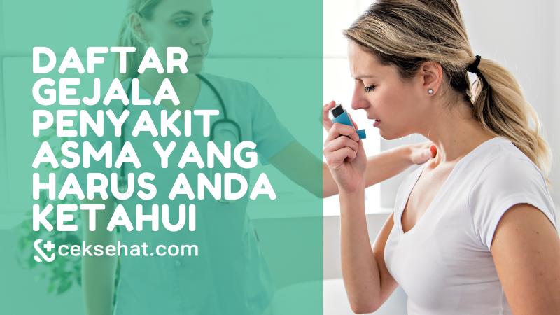 daftar-gejala-penyakit-asma-yang-harus-anda-ketahui
