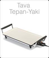 http://www.amenajarihoreca.ro/2013/06/Teppanyaki-Plita-Tepanyaki-Tepan-Yaki-Electrica-Grill-Masa-Japoneza-Pret-Horeca.html