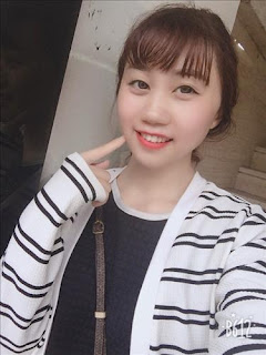 Nga Ngố-Nữ -Tuổi:23 - Độc thân-Hà Nội