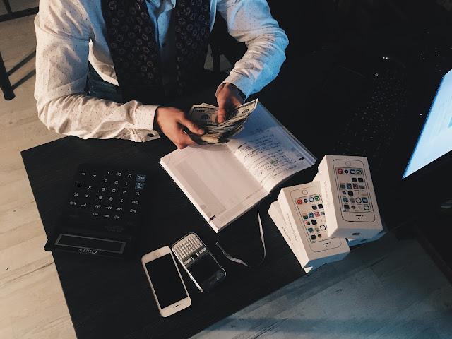 إعلان جديد التوظيف إطار تجاري في شركة مسك اليمن الجزائر العاصمة 2020