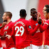 Números que valen: Cinco estadísticas que dejó la victoria ante el Bournemouth