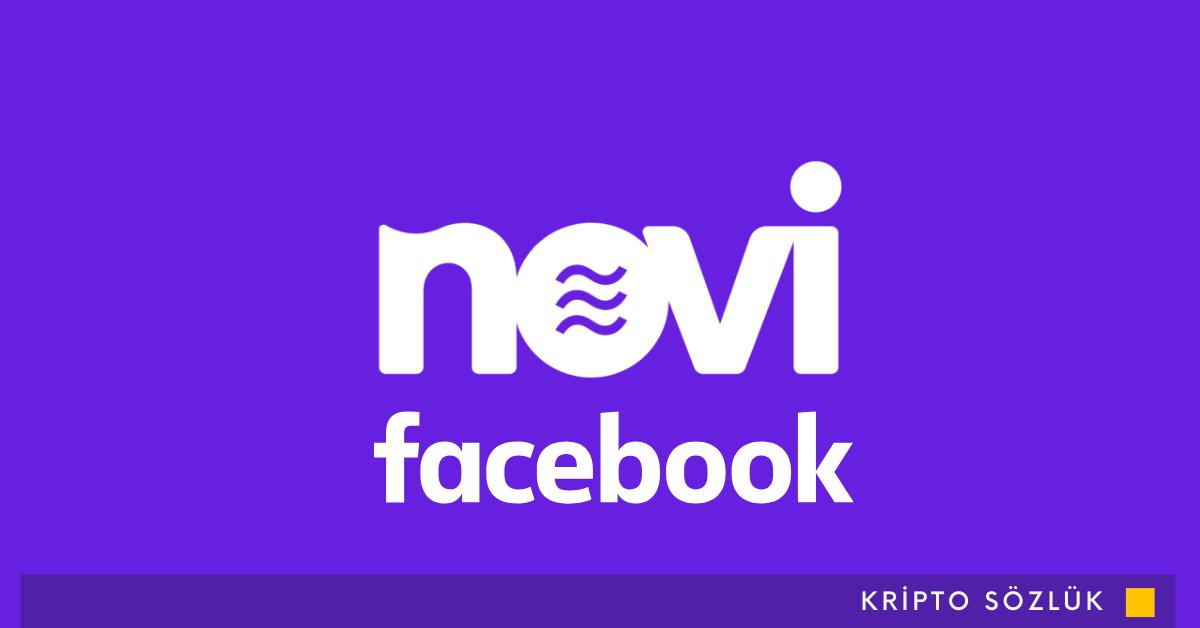 Facebook Kripto Para Cüzdanı Calibra'nın Adı Değişdi: NOVI