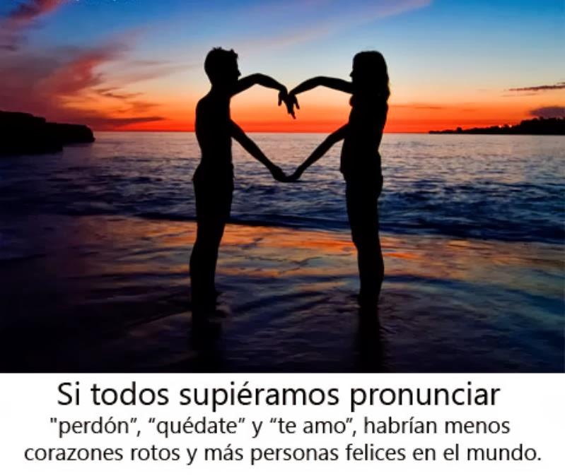 Las Frases Mas Bonitas De Amor Del Mundo