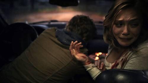 Film terbaik Elizabeth Olsen