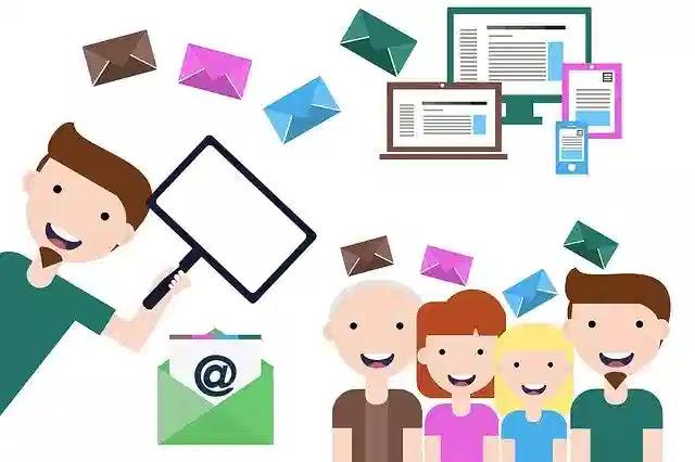 أفضل آداة مجانية لفحص الإيميلات الصالحة Super Email Validator