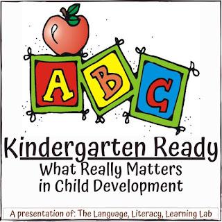 http://podcast.kindergartenreadywhatreallymatters.com/episodes/parent-tips-and-morestraight-from-kindergarten-teachers