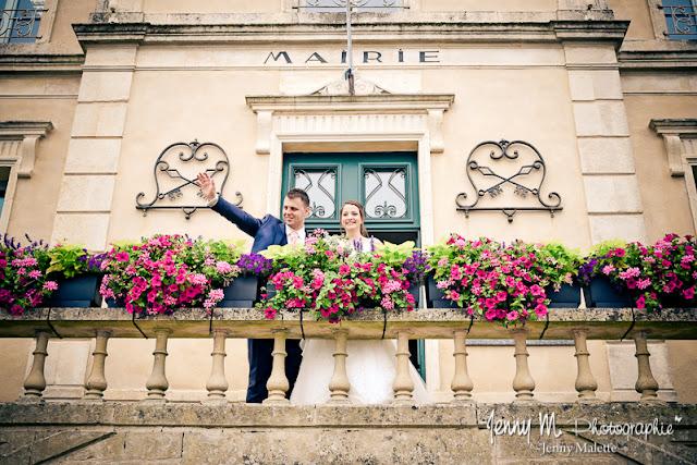 photographe mariage St hilaire le vouhis, bournezeau, chantonnay
