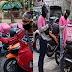 Mahigit 10 Food Delivery Riders, Naloko ng Pekeng Booking na aabot sa Mahigit P20,000