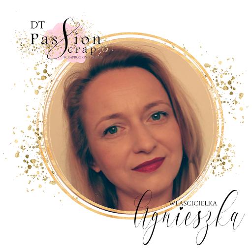 Design Team Agnieszka