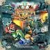 [Recensione] Arcadia Quest