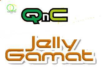 Perbedaan QnC Jelly Gamat Dan Jelly Gamat Gold G