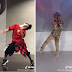 Pop & Lock, Hip Hop on TikTok: How Yanyan danced his way to stardom