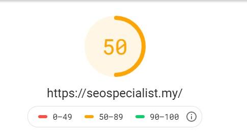 Apakah Google PageSpeedInsights dan Bagaimana Ia Berfungsi?
