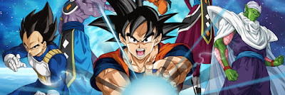 Goku derrotado movimiento feminista