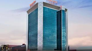 sivas otelleri fiyatları ramada by wyndham sivas