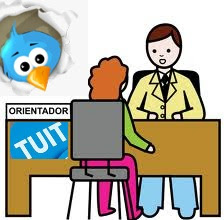 @Tuitorientador de Guardia