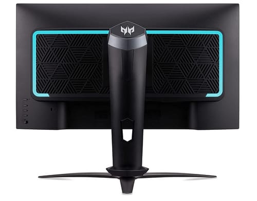 Acer Predator X25 bmiiprzx FHD Dual Drive IPS Monitor