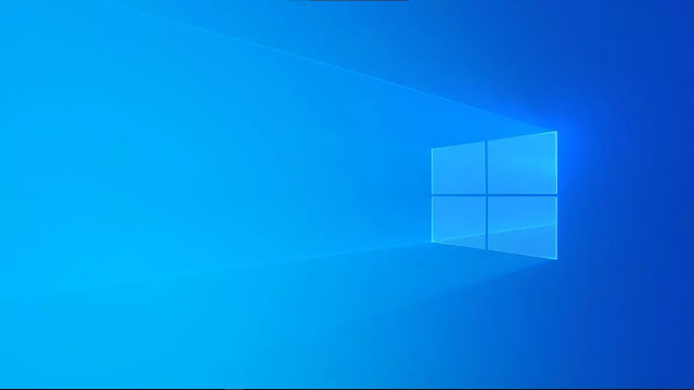 How to update windows 10? Use the media creation tool to download Windows 10. customers using Windows 7, 8.1, and 10 can achieve the best download experience from the mediacreationX64 tool.