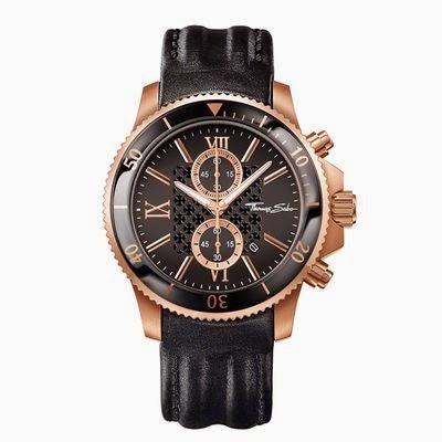 http://www.thomassabo.com/EU/es_ES/pd/reloj%2C-cronografo/WA0189.html?dwvar_WA0189_size=44%20mm&dwvar_WA0189_config-color=213-203#start=9