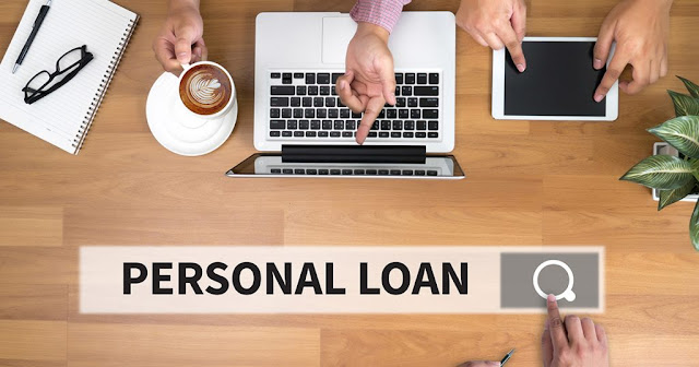 Looking for Financing Options? Apply for a Personal Loan in Faridabad