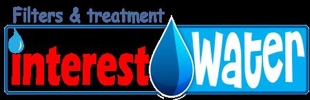 اسعار فلاتر المياه فى مصر