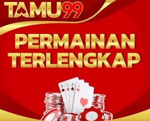 2 Situs Judi Poker Dan Dominoqq Yang Paling Diminati Aman Dan Terpercaya