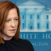 WATCH: Psaki Dodges Question About Smugglers Throwing Small Children Over Border Wall