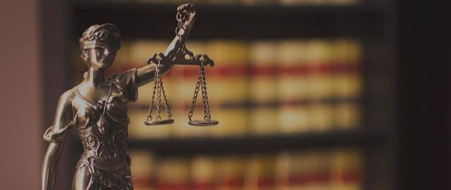 Silogismo judicial y Derecho