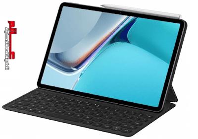 هواوي ميت باد Huawei MatePad 11 2021