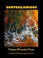 http://linguaseamigos.blogspot.com/2016/10/contos-uma-coletanea-premiada-de-contos.html