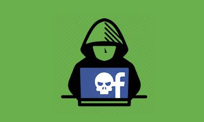 Cara Mengamankan Akun Facebook Agar Tidak di Hack