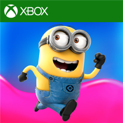 Gameloft halts development of Despicable Me: Minion Rush for Windows platform