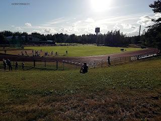 Arkisetseikkailut.fi