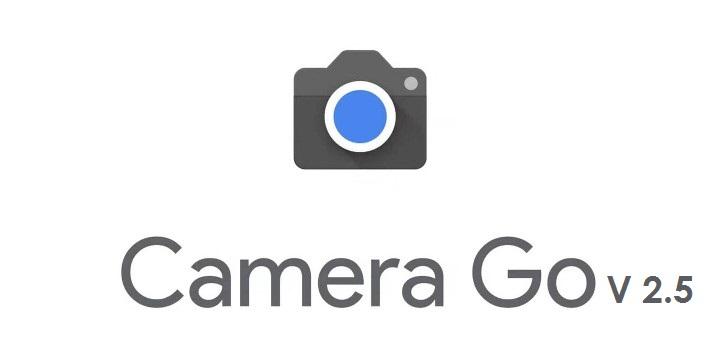 Ya puedes instalar GCam Go 2.5 en cualquier teléfono Android