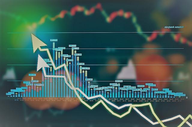 pengertian-pertumbuhan-ekonomi