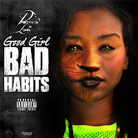 https://geo.itunes.apple.com/us/album/good-girl-bad-habits-g.g.b.h/id909446668?at=1l3vqPo&mt=1&app=music